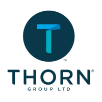 Thorn Group Ltd logo